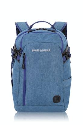 Swissgear 5337 Hybrid Backpack - Blue