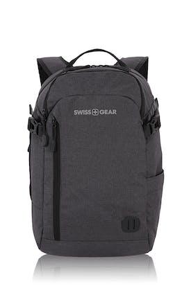 Swissgear 5337 Hybrid Backpack