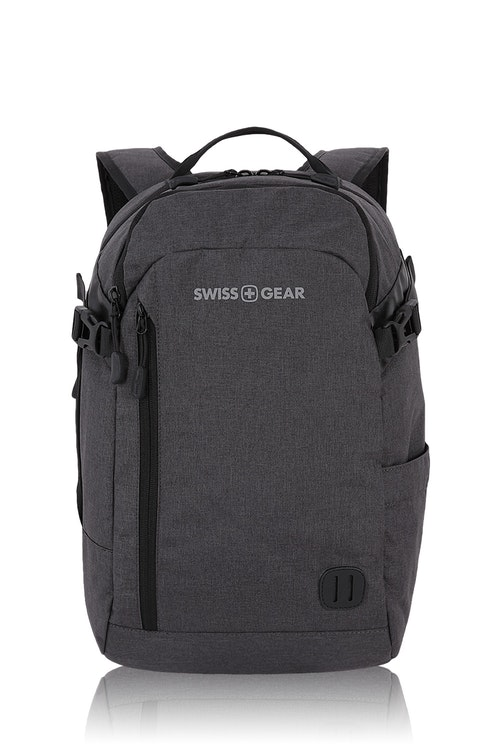 Swissgear 5337 Suitcase Backpack