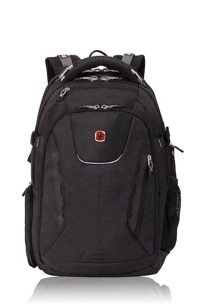 SWISSGEAR 5358 USB Scansmart Backpack