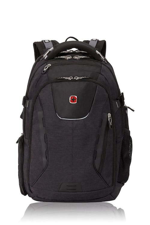 Official swissgear site luggage backpacks and travel gear for Travel gear brand