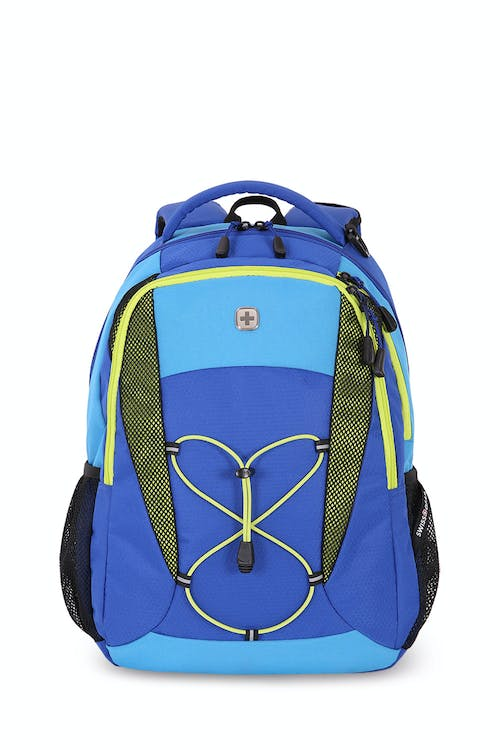 Swissgear 5388 Backpack