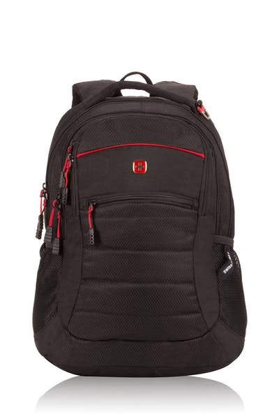 SWISSGEAR 5502 Computer Backpack