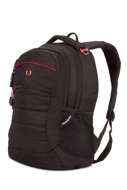 SWISSGEAR 5502 Computer Backpack