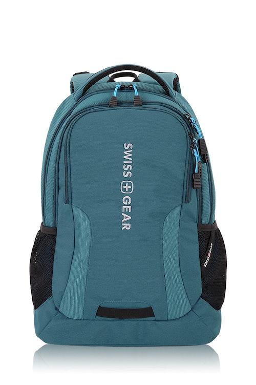 Swissgear 5503 Backpack