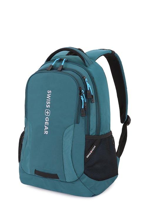 Swissgear 5503 Backpack - Dark Gems