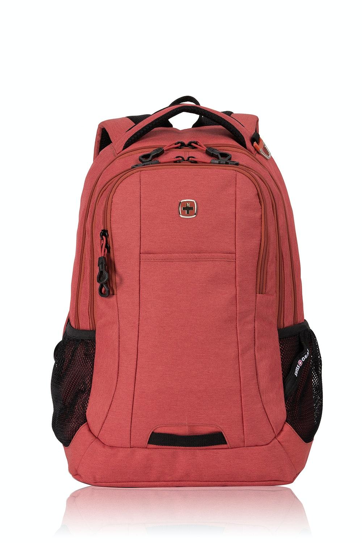 Best Laptop Backpacks for 13 , 15 , 17 Laptops