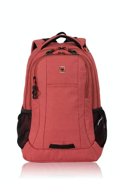 35716de9a839 Online Exclusive Swissgear 5505 Laptop Backpack