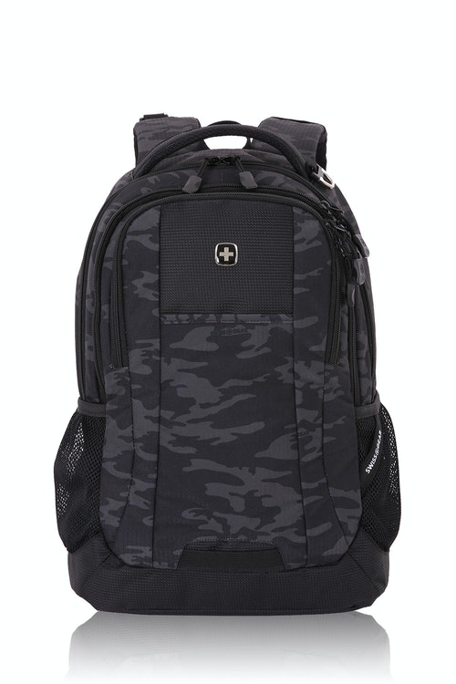 Swissgear 5505 Backpack