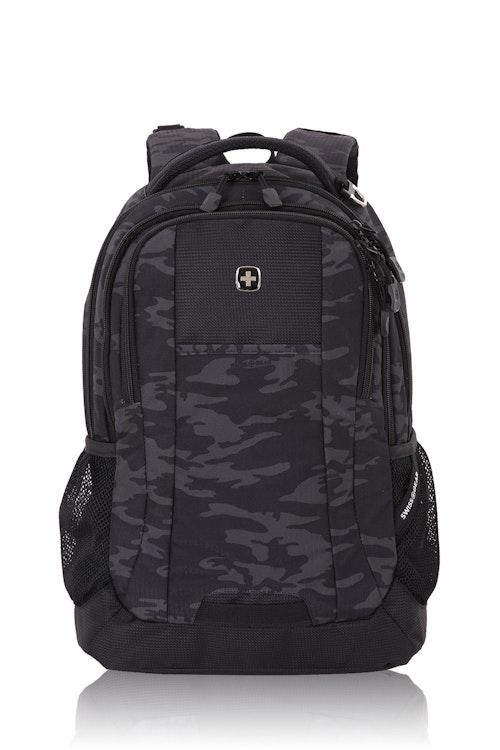 Swissgear 5505 Laptop Backpack