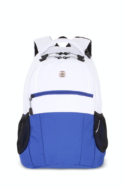 Swissgear 5522 Backpack Quick-access, front pocket