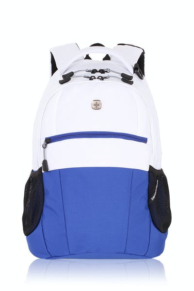 Swissgear 5522 Backpack