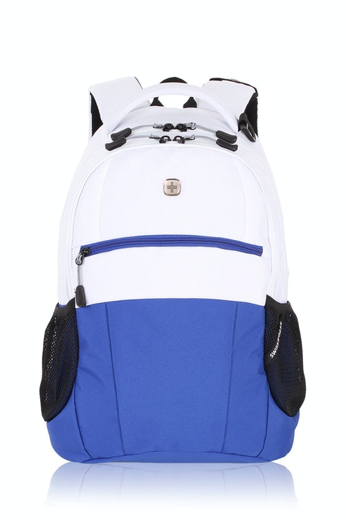 Swissgear 5522 Backpack