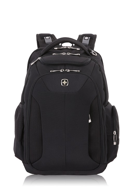Official SWISSGEAR Site | Luggage, Backpacks And Travel Gear