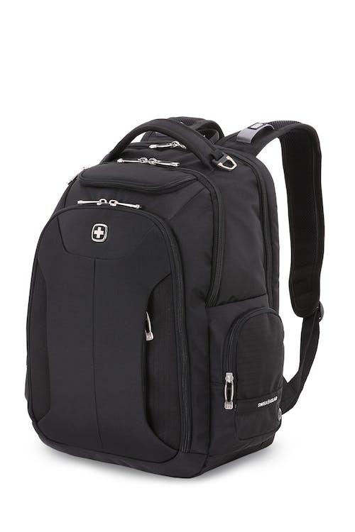 Swissgear 5527 Backpack - Black Cod