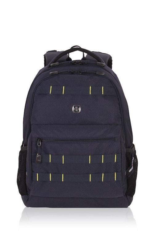 Swissgear 5530 Backpack