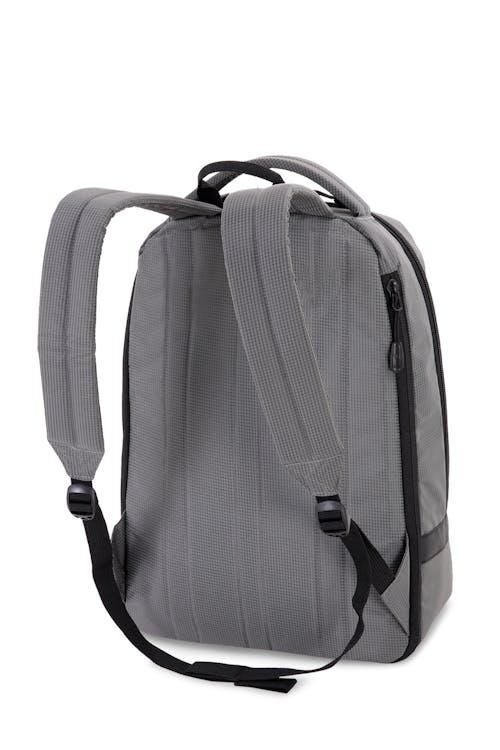 Swissgear 5531 Backpack Padded back panel