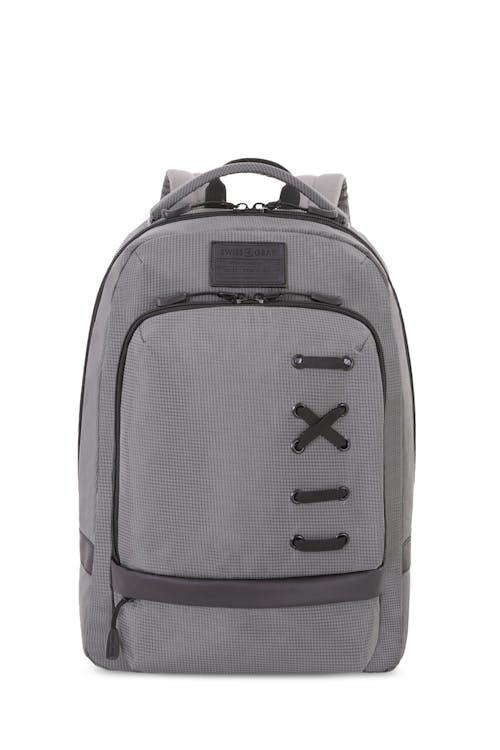 Swissgear 5531 Backpack