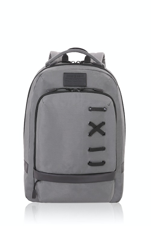 Swissgear 5531 Backpack