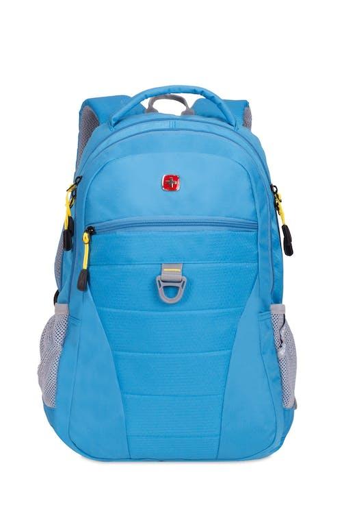 SWISSGEAR 5587 Computer Backpack