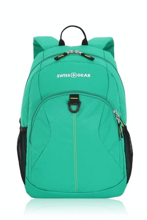 SWISSGEAR 6607 Backpack