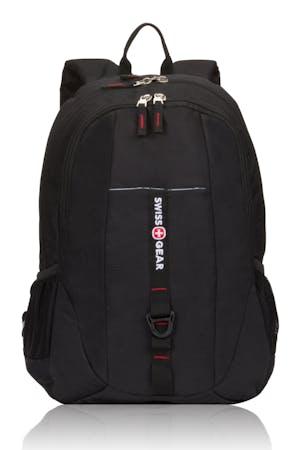 SWISSGEAR 6639 Backpack