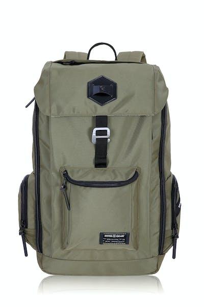 Swissgear 5657 Backpack