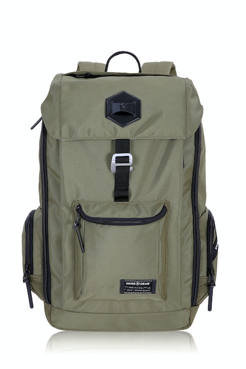 Swissgear 5657 Backpack