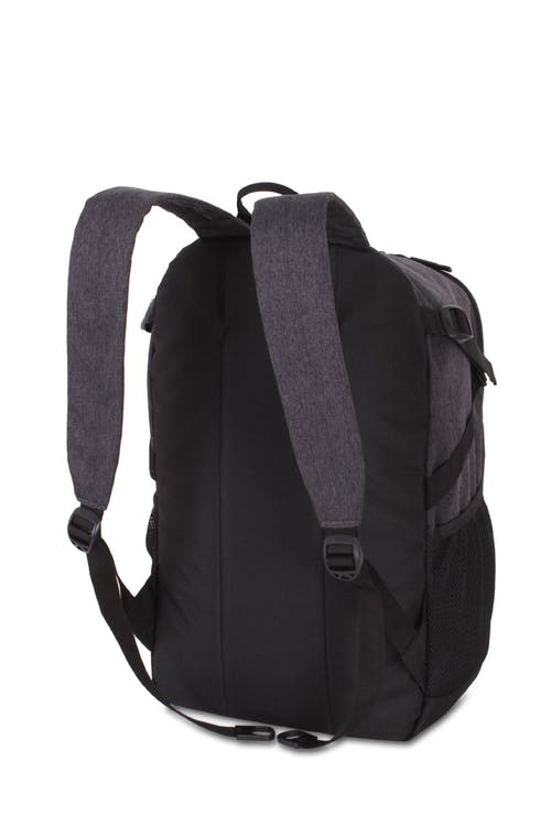 Swissgear 5660 Backpack Padded, Airflow back panel