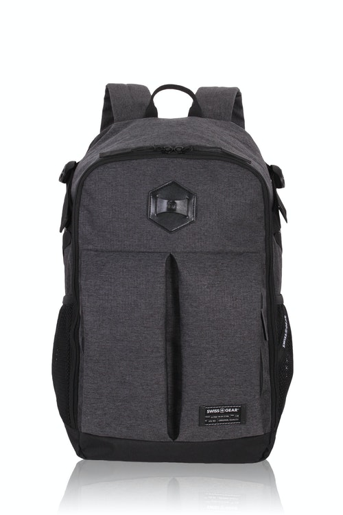 Swissgear 5660 Backpack