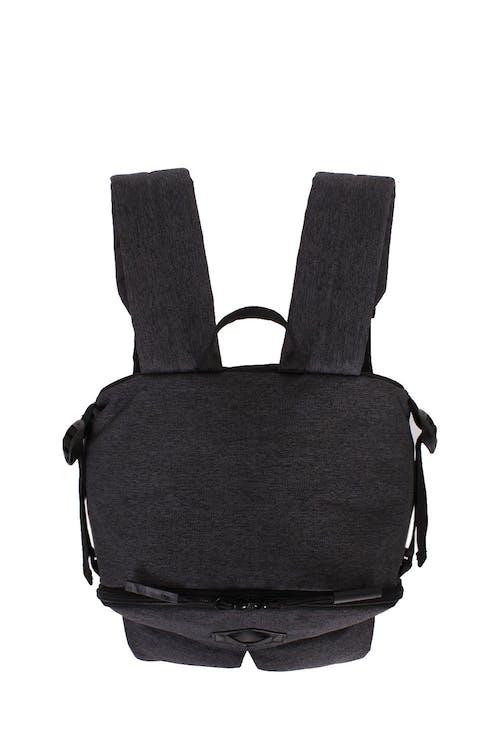 Swissgear 5660 Backpack Padded shoulder straps