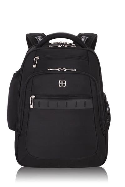 Swissgear 5662 Scansmart Backpack