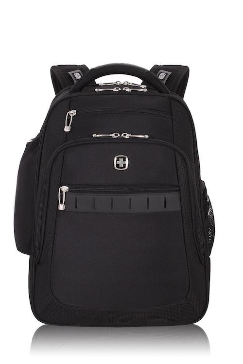 Swissgear 5662 Scansmart Backpack