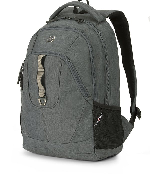 Swissgear 5686 Laptop Backpack