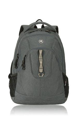 SWISSGEAR 5686 Computer Backpack