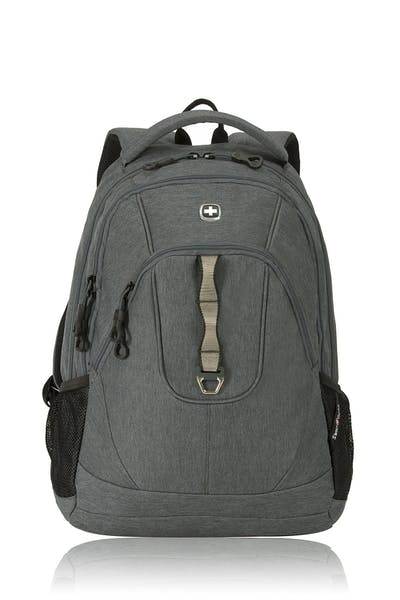 e19f9eb9d2a Online Exclusive Swissgear 5686 Laptop Backpack