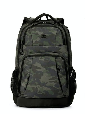 SWISSGEAR 5698 BACKPACK