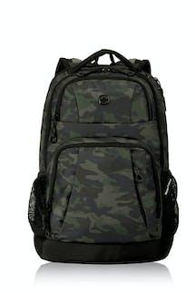 SWISSGEAR 5698 Backpack