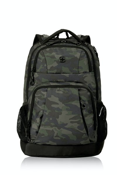 Swissgear 5698 Laptop Backpack