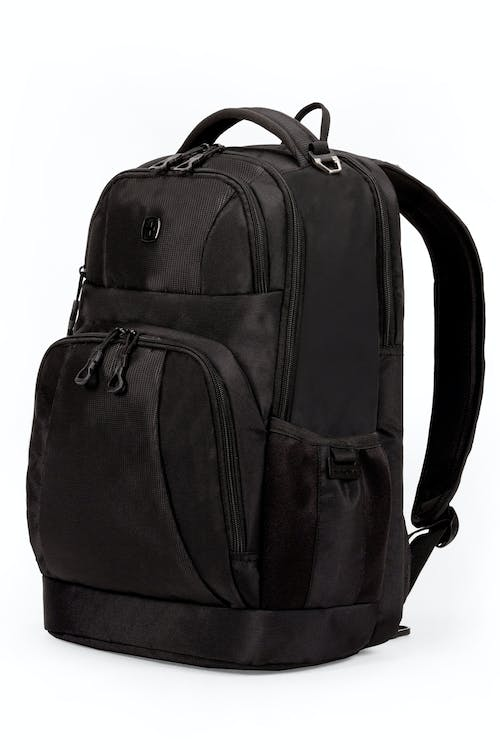 Swissgear 5698 Backpack - Black