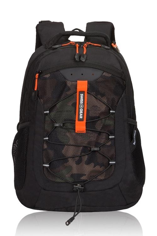 Swissgear 5725 Backpack
