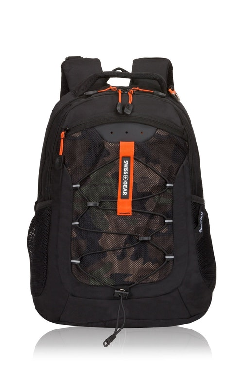 Swissgear 5725 Backpack