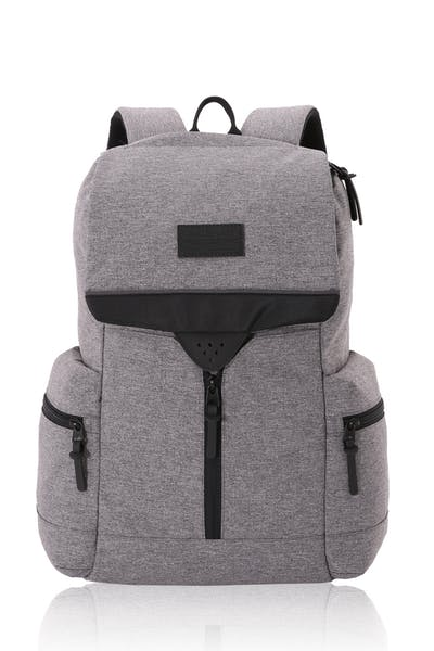 SWISSGEAR 5753 Laptop Backpack