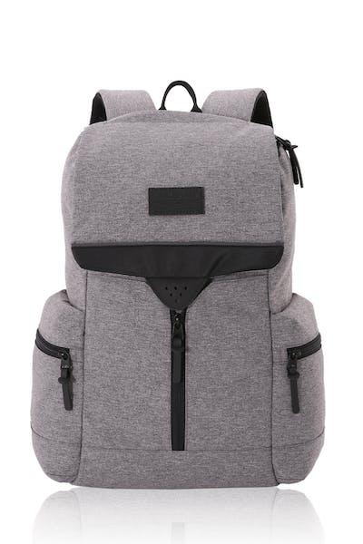 Swissgear 5753 Laptop Backpack
