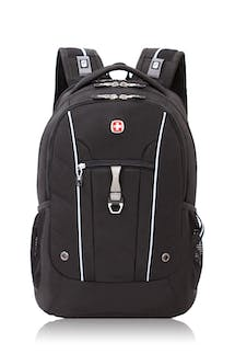 SWISSGEAR 5815 Laptop Backpack - Black