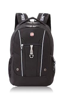 Swissgear 5815 Laptop Backpack - Black