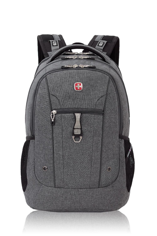 SWISSGEAR 5815 Laptop Backpack