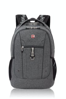 Swissgear 5815 Laptop Backpack