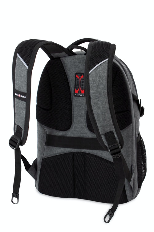 SWISSGEAR 5831 Scansmart Backpack