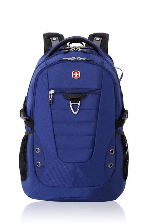 SWISSGEAR 5831 Scansmart Backpack - Navy